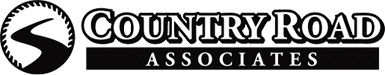 Country Road Associates Logo